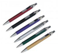 Personalised Engraved Pens